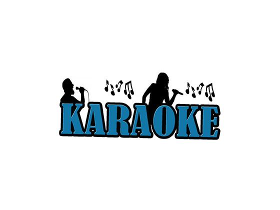 Karaoke Books Voucher Code