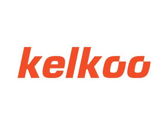Kelkoo Voucher Code