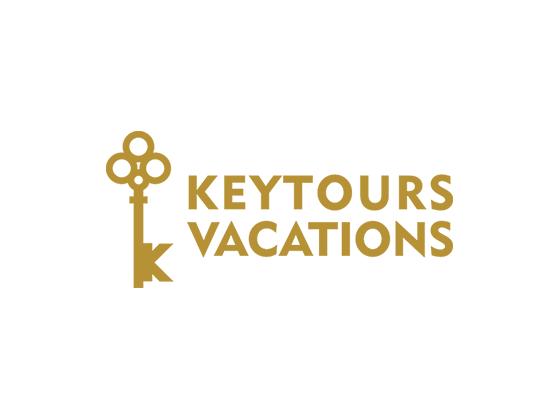 Keytours Discount Code