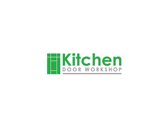 Kitchen Door Workshop Promo Code