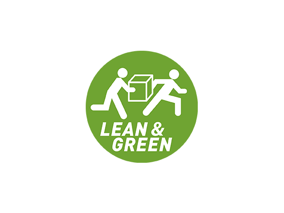 Lean Greens Discount Code