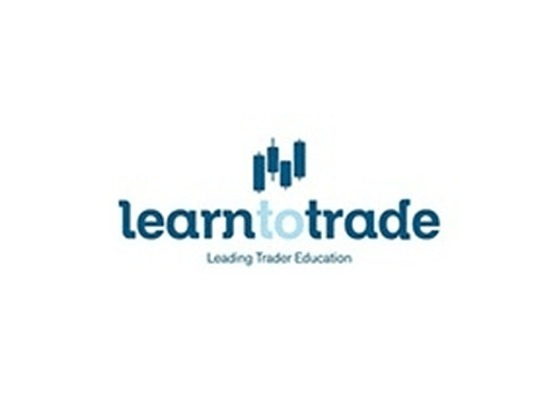 Learn To Trade Discount Code