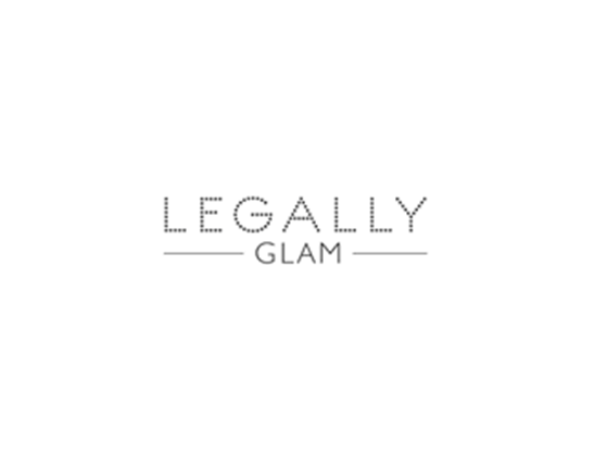 Legally Glam Voucher Code