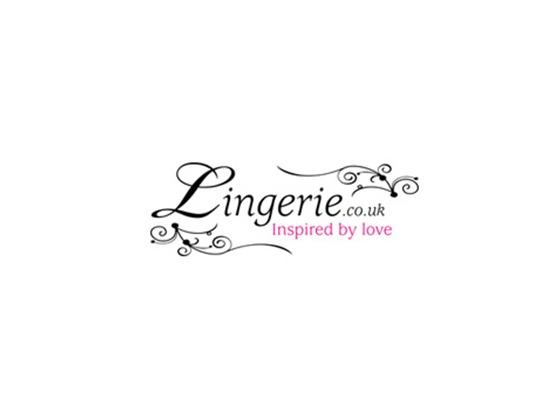 Lingerie.co.uk Discount Code