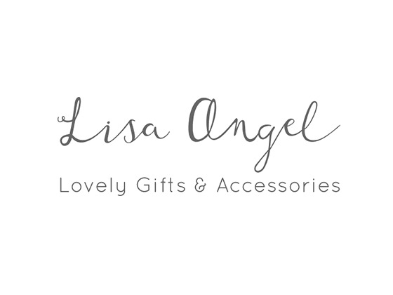 Lisa Angel Discount Code