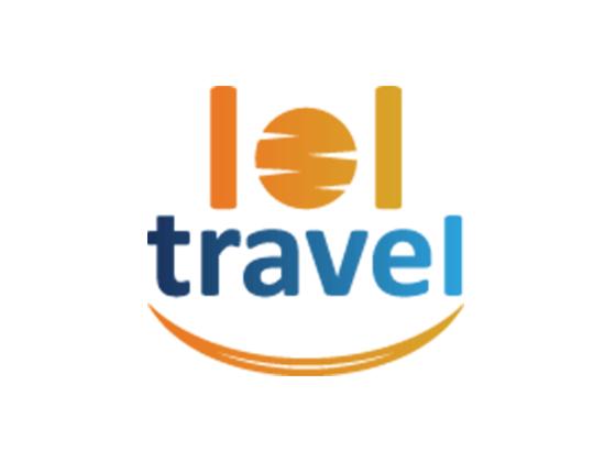 Lol Travel Voucher Code