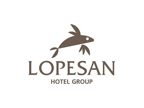 Lopesan Promo Code