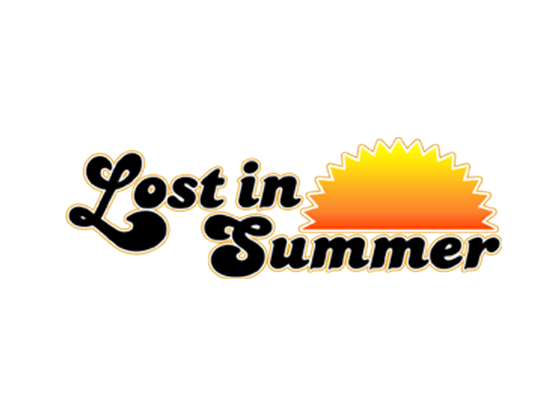 Lost in Summer Promo Code