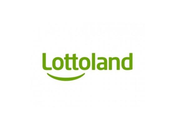 Lotto Social Promo Code