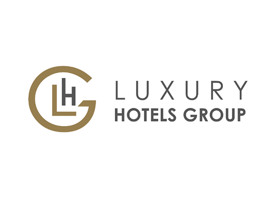 Luxury Hotels Group Voucher Code