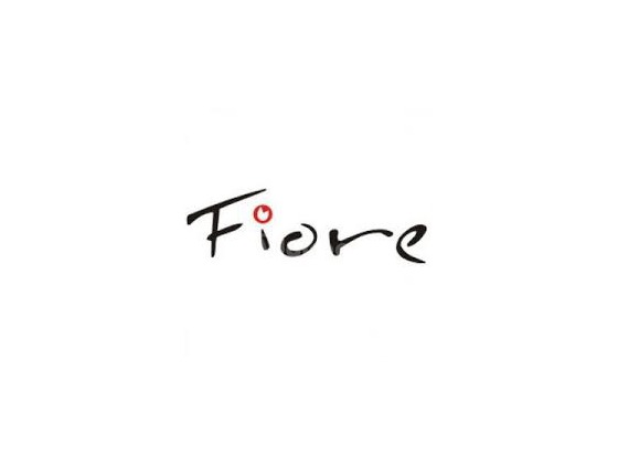 MJ Fiore Hosiery Voucher Code