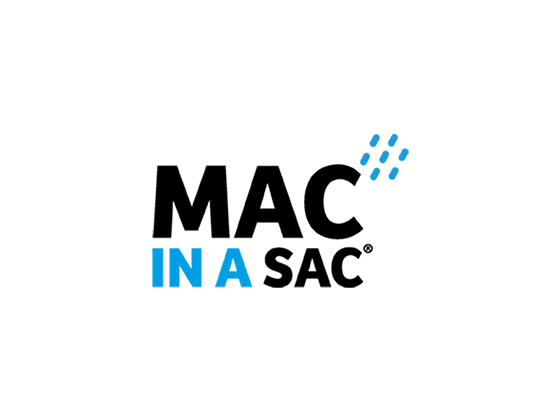 Mac in a Sac Discount Code