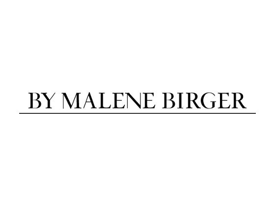 Malene Birger Voucher Code