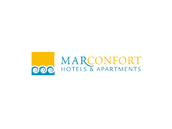 Mar Confort Voucher Code