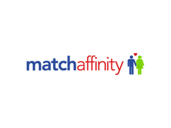 Dating direct affinity discount code