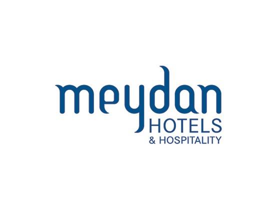 Meydan Hotels Promo Code