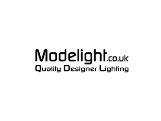 Modelight Discount Code
