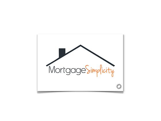 Mortgage Simplicity Promo Code