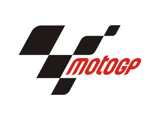 Moto GP Discount Code