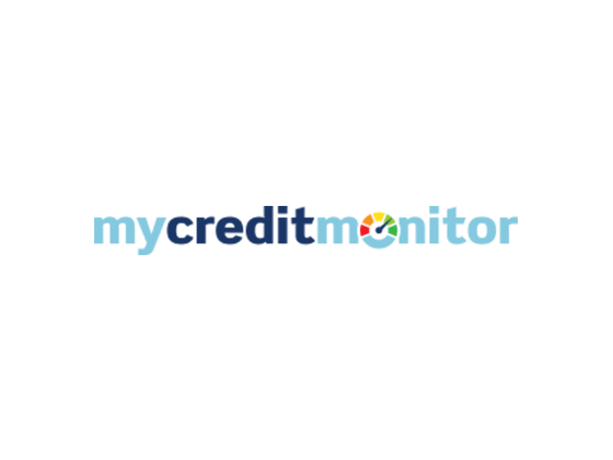 My Credit Monitor Promo Code