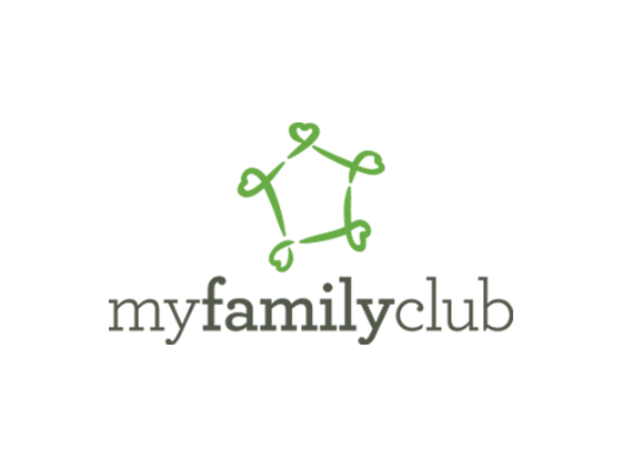 My Family Club Discount Code