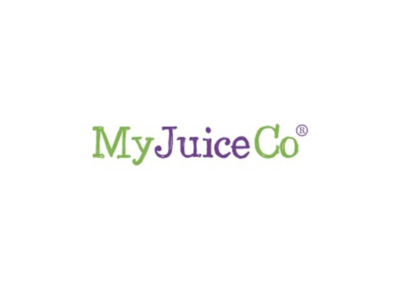 My Juice Co Promo Code