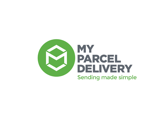 My Parcel Delivery Voucher Code