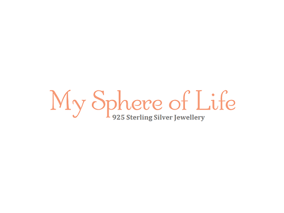 My Sphere Of Life Promo Code