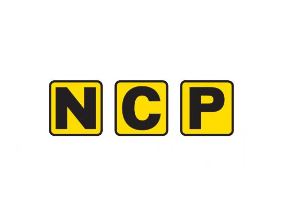 NCP Tickets Voucher Code