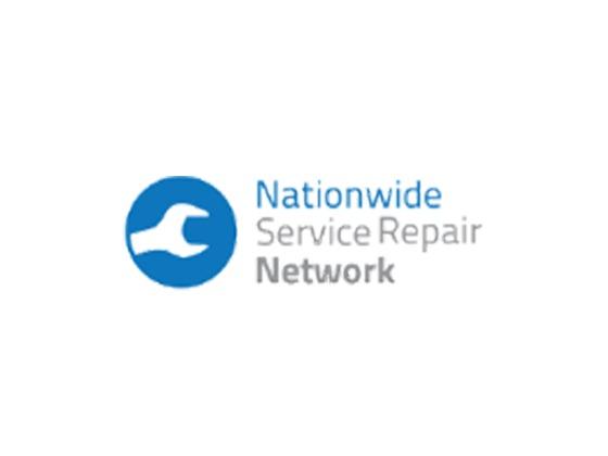 NSR Network Voucher Code