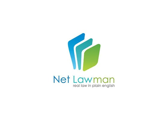Net Lawman Discount Code