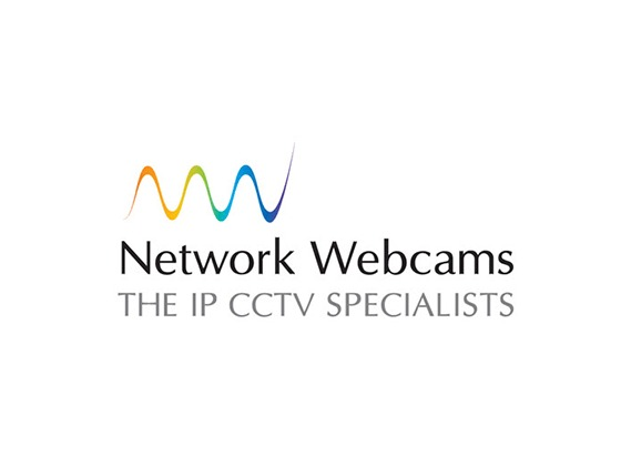 Network Webcams Discount Code