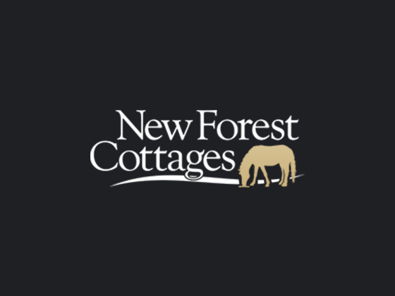 New Forest Cottages Promo Code