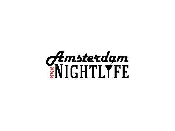 Nightlife Ticket Discount Code