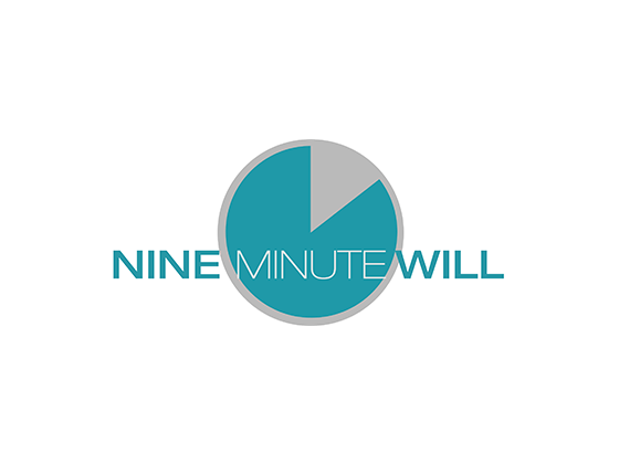 Nine Minute Will Promo Code