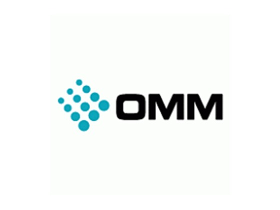 OMM Active Promo Code