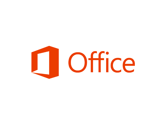 Office Bits Discount Code