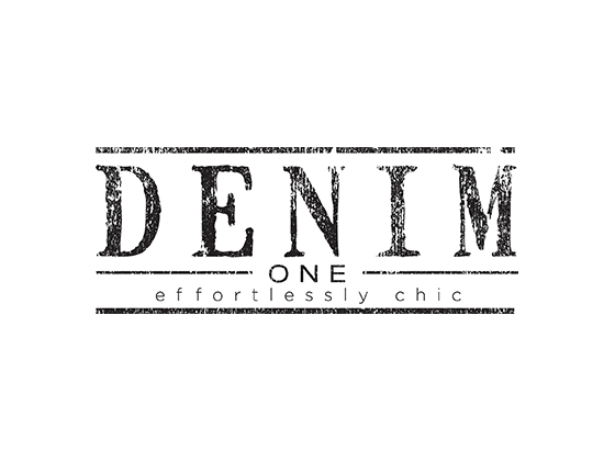 One Denim Voucher Code