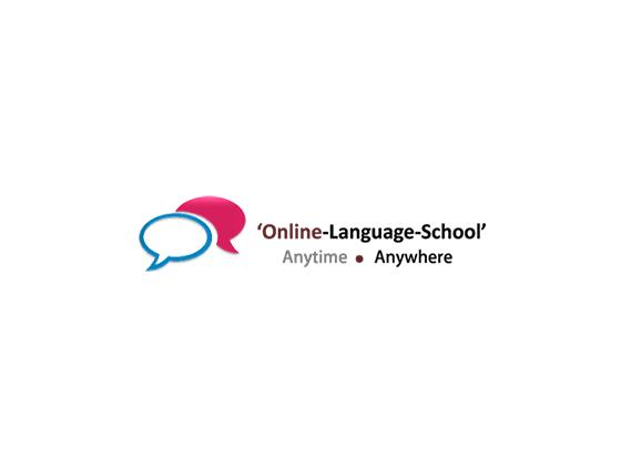 Online Language School Discount Code