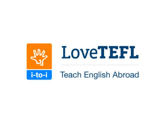 TEFL Course Voucher Code