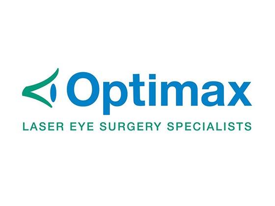 Optimax Discount Code