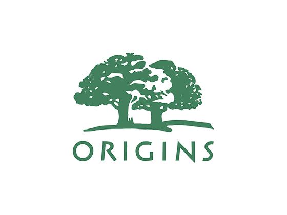 Origins Voucher Code