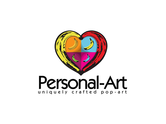 Personal Art me Voucher Code