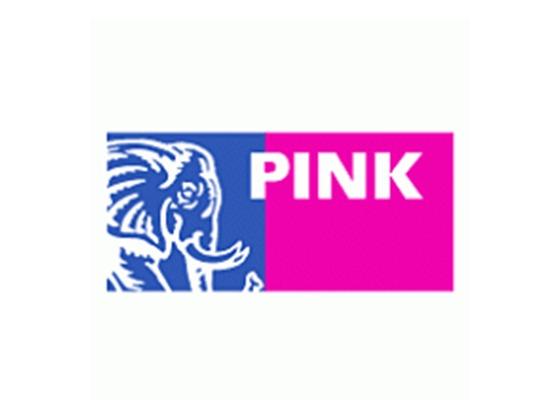 Pink Elephant Discount Code