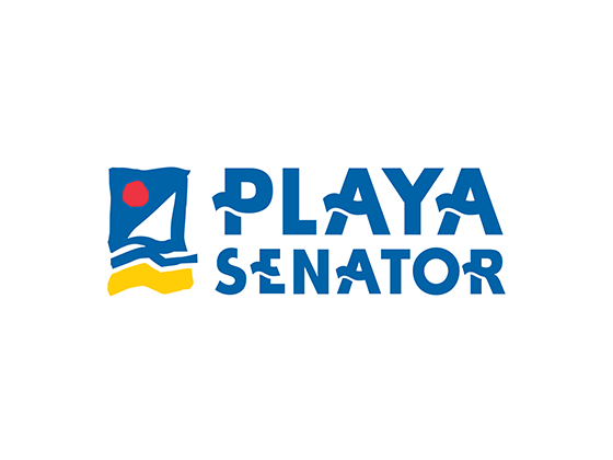 Playasenator Voucher Code