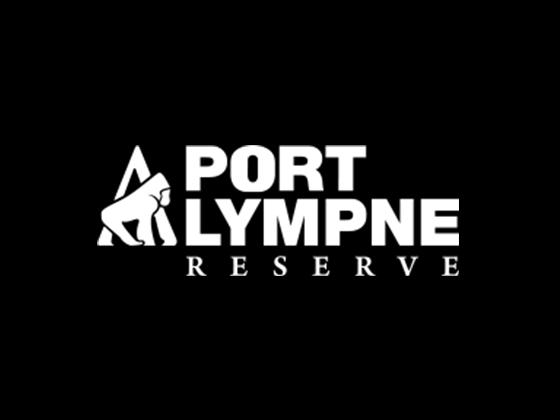 Port Lympe Voucher Code