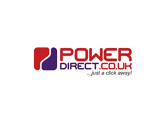 Power Direct Voucher Code