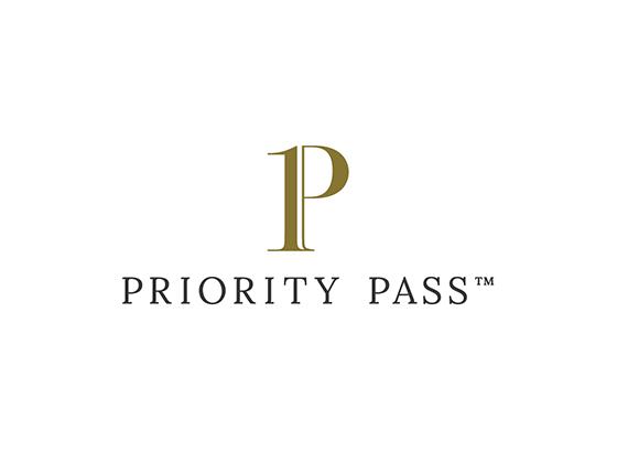 Priority Pass Voucher Code