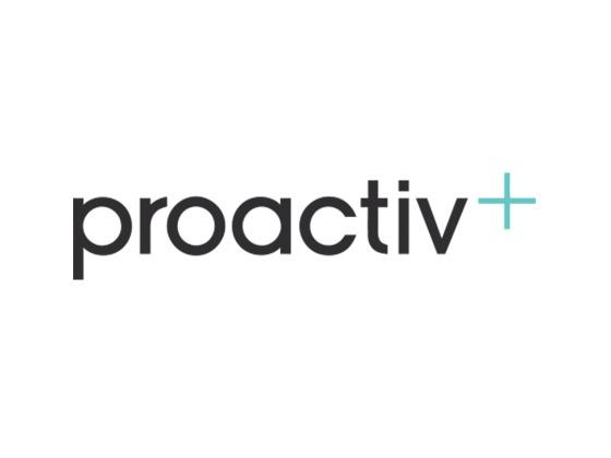 Proactiv+ Discount Code