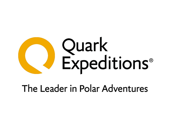 Quark Expeditions Promo Code